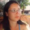 Анна, 36, г.Южное