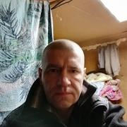Дмитрий, 48, г.Суоярви