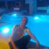 Андрій, 38, г.Ивано-Франковск