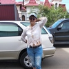 Лана, 55, г.Улан-Удэ