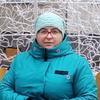 Елена, 36, г.Заводоуковск