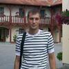 Валерий, 36, г.Минск