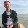 Ivan, 22, г.Вроцлав
