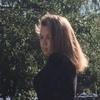 Алина, 19, г.Нижний Новгород