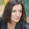 Наталья, 42, г.Тирасполь