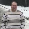 Владимир, 40, г.Чехов