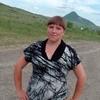 Яна, 28, г.Краснодар