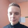Дмитро Голіченко, 23, г.Тетиев