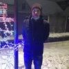 Юриц, 32, г.Воронеж
