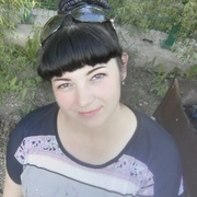 ВИКТОРИЯ, 42, г.Камень-Рыболов