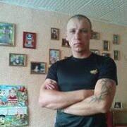 Андрей 42 года (Рак) Междуреченск