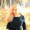 Людмила, 41, г.Борисовка