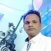Sameer, 30, Indore