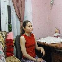 Маша, 34 года, Лев, Пермь