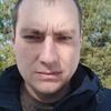 Андрей, 36, г.Балахна