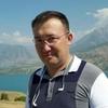 Бахтиер, 38, г.Фергана