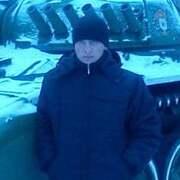 Вадик 30 Челябинск