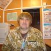 Валера, 49, г.Нижневартовск
