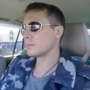 Сергей, 49 лет, Дева