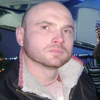 Серж, 41 год, Лев, Кривой Рог