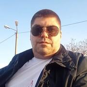 Юрий 42 Ростов-на-Дону