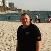 Рафаэль 20 Тель-Авив-Яффа