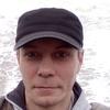 Александр, 39, г.Алушта