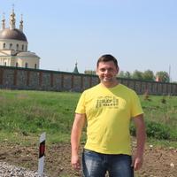 Михаил, 39 лет, Лев, Москва