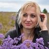 Антонина, 41, г.Омск
