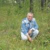 Геннадий Анатольевич, 63, г.Ачинск