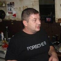 Селим, 47 лет, Овен, Москва