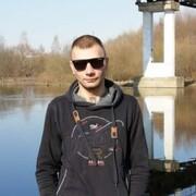 Дмитрий 32 Минск