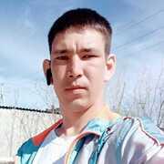 Дмитрий Андреевич, 31, г.Якутск