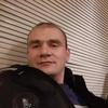 Макс, 35, г.Владимир
