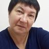 Римма, 54, г.Волжск