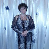 Olga, 40 лет, Близнецы, Омск