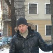 Олег 36 лет (Стрелец) Тлумач