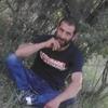 romann, 35, г.Ереван