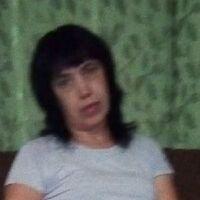 Гульнор, 55 лет, Дева, Белогорск