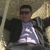 игорь, 46, г.Севастополь