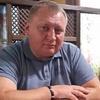Геннадий, 46, г.Кисловодск