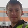 Руслан Хабиброхманов, 30, г.Полушкино