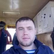 Artem Romanov 37 Усть-Илимск