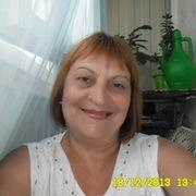 Tatyana, 27, г.Невинномысск
