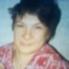 Светлана, 36, г.Уральск