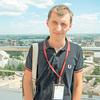 Igor, 31, Zverevo