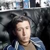 азиз, 30, г.Астана