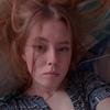 Кристина, 18, г.Томск