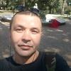 Azamat, 41, Rome