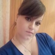 Marina, 31, г.Лукоянов